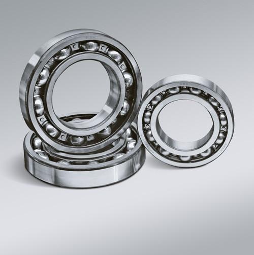 质量好的nsk轴承供货商注重日常维护和保养