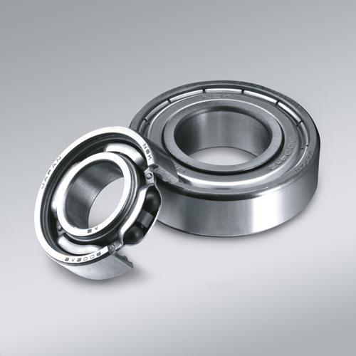 沈阳NSK进口轴承在安装时常用的四种加热方法